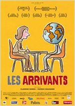 Arrivants (Les)
