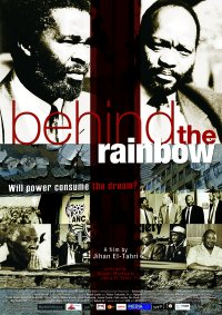 Behind the rainbow (Will Power Consume the Dream?)