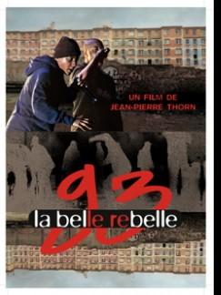 93 la belle rebelle