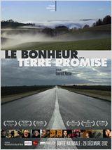 Bonheur... Terre promise (Le)