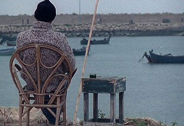 Fishermen Cafe