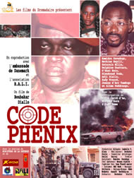 Code Phénix