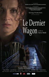 Dernier wagon (Le)
