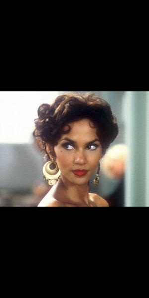 cultures haïti dorothy dandridge