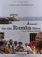 On the Rumba River - Wendo