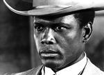 Sidney Poitier, An Outsider in Hollywood