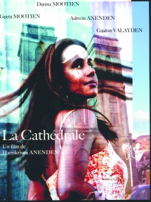 Cathedrale (The)