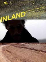 Inland (Gabbla, Dans les terres)