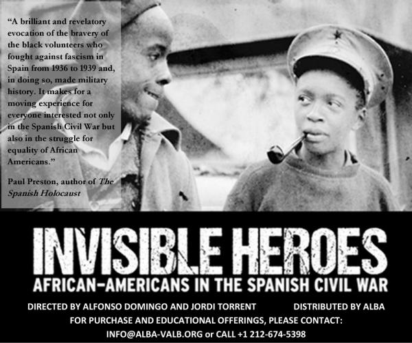African civil war films - Watch full episodes of being mary
