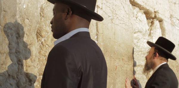 Juifs noirs - Les racines de [...]