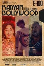 Bollywood Dream