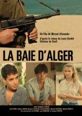 Baie d'Alger (La)