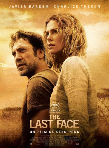 Last Face (The)