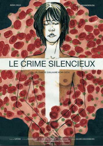 Crime silencieux (Le)