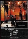 Au pays des Juliets