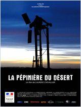 Pépinière du désert (La)