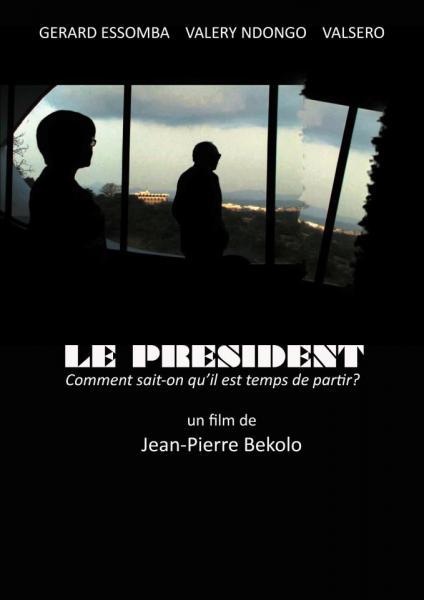 President (The)