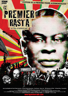 ArtMattan Films acquires The First Rasta and The Story [...]