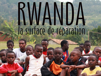 Football Rwanda: Fields of [...]