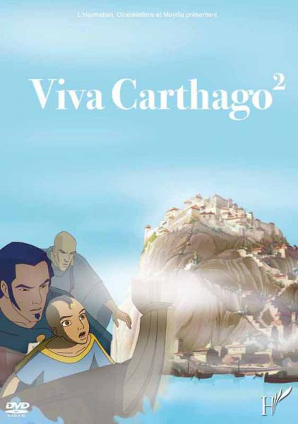 Viva Carthago 2