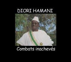 Les précurseurs (série) : Hamani [...]