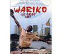 Wariko, le gros lot
