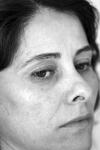 <b>Teresa Cunha</b> (c) CES - 1427281545_6
