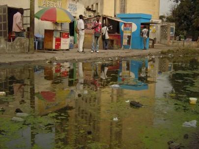 Symphony Kinshasa
