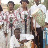 Groupe Tasko d'Agadez