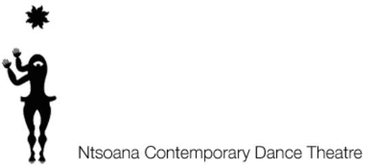 Ntsoana Contemporary Dance Theatre