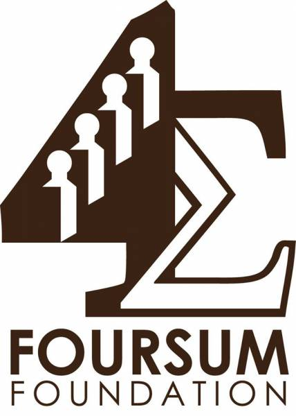 THE FOURSUM