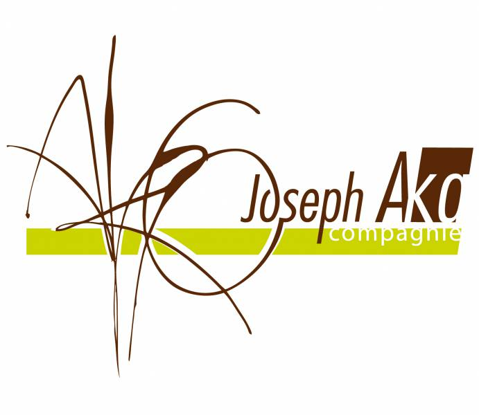 Association Abissa / Cie Joseph [...]