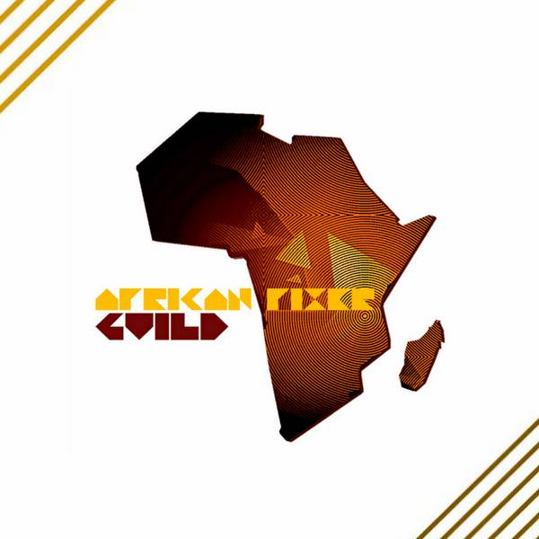AFRICAN FIXER GUILD