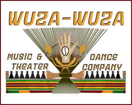 Wuza Wuza Music & Dance Theatre [...]