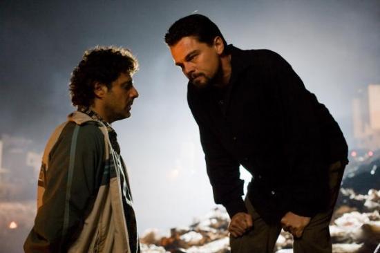 Vos films préférés de Leonardo DiCaprio SCOTT_Ridley_2008_Mensonges-d-Etat_8