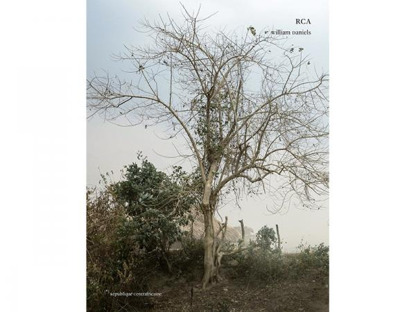 RCA - République Centrafricaine [...]
