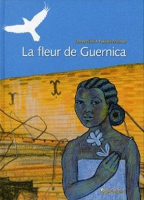 fleur de Guernica (La)
