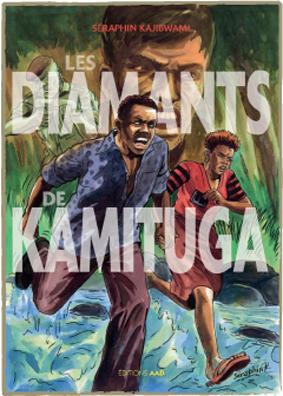 Diamants de Kamituga (Les)