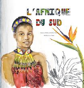 Afrique du Sud (L')