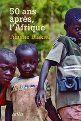 50 ans après, l'Afrique