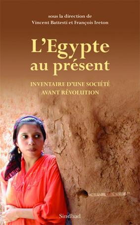 Egypte au présent (L')