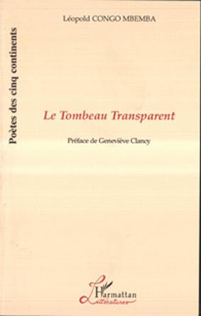Tombeau transparent (Le)