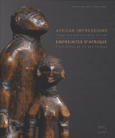 Empreintes d'Afrique