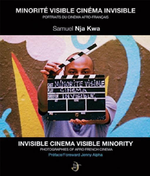 Minorité visible cinéma invisible
