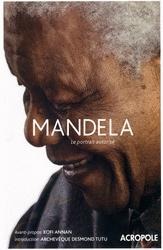 Mandela - Le portrait autorisé