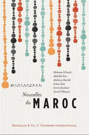 Nouvelles du Maroc