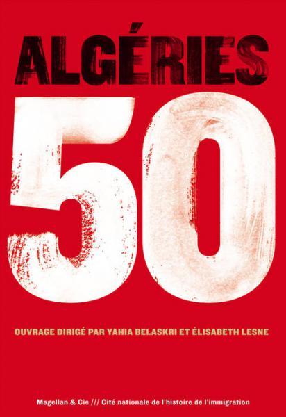 Algéries 50