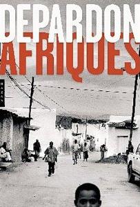 Afriques de Depardon