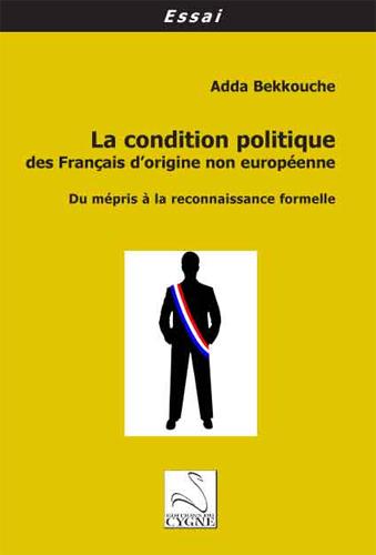 Condition politique des Français d'origine non [...]