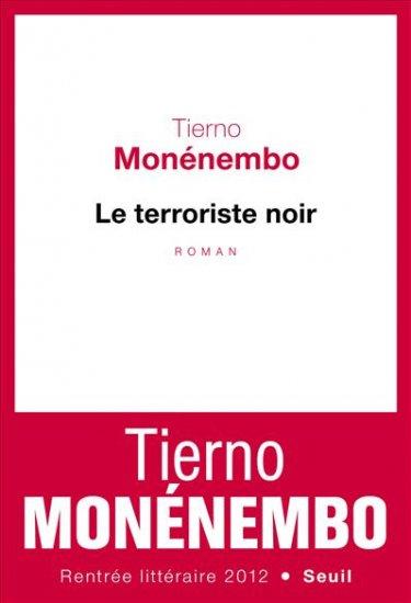 Terroriste noir (Le)